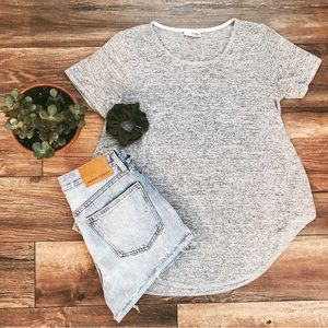 Flowy Wilfred Free T-Shirt